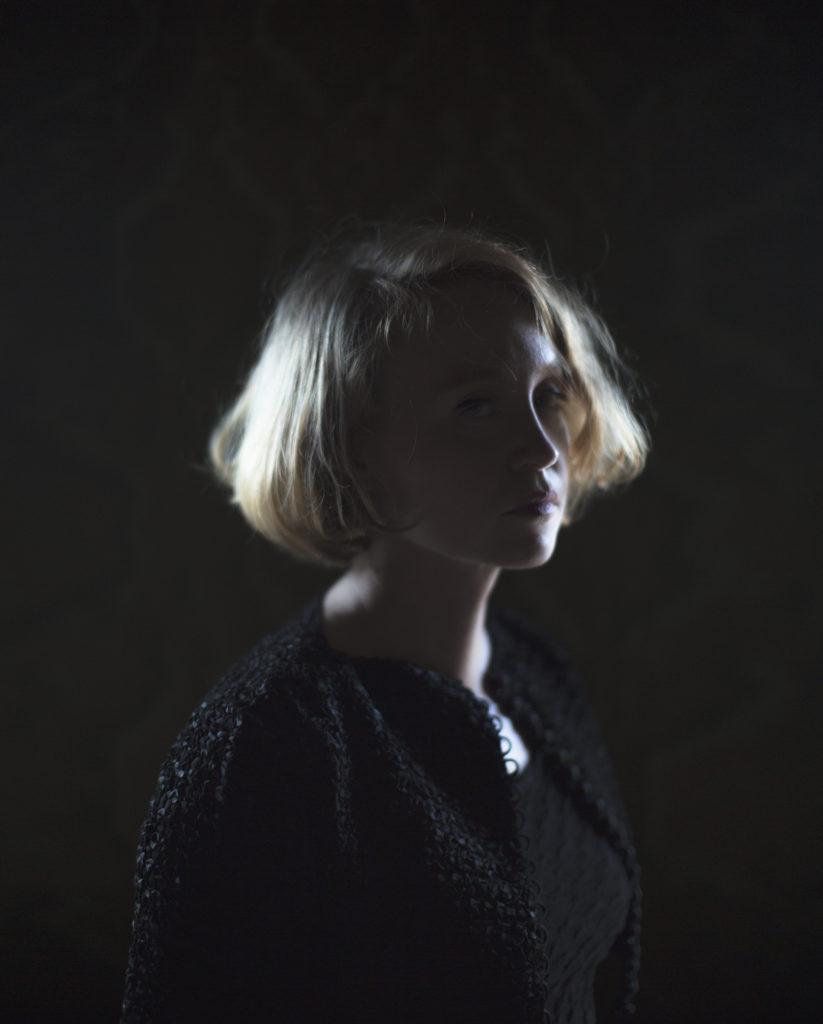 AinoVenna_DarkPortraits (1)
