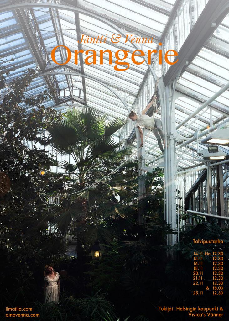 orangerie_julkka_rgb_web